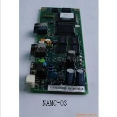 ABB變頻器維修 蘇錫常售后服務中心