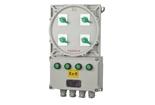 BXD51型号 防爆动力配电箱 动力检修