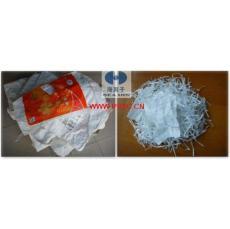 高效编织袋油墨清洗剂造白粒专用