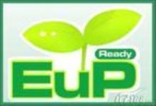 供应落地式风扇欧洲CE认证 REACHY认证