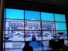 42寸液晶監視器 46寸液晶大屏幕