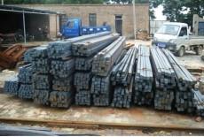 供應昆山方鋼 無錫方鋼 蘇州方鋼