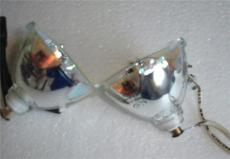 599元低價銷售索尼CS6代用投影機燈泡
