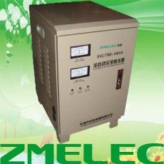 TND-10K高精度交流稳压器