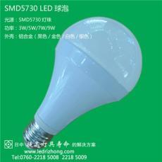 LED燈 LED燈珠 LED