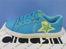 運動鞋批發新款迪達斯板鞋