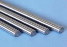 304F不锈钢棒 车床专用易车棒