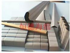 導電海綿材料 異型導電綿 全方位導電泡棉