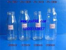 生力玻璃瓶