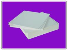 濾油紙廠批發優質濾油紙
