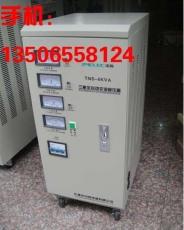 SVC-6000VA/SVC-6000瓦三相交流稳压器