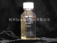 高效活性压裂酸化助排剂