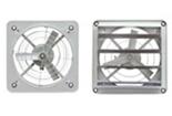 直销CBF-400防爆排风扇 防爆排风扇价格