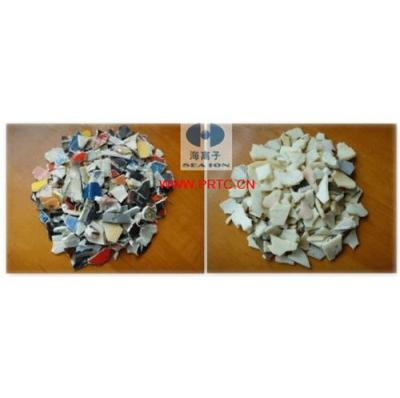 ABS脱漆剂 广州废塑料脱漆剂 不伤基材