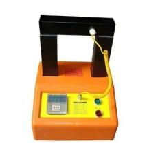 ZND-1型轴承加热器 江苏轴承加热器