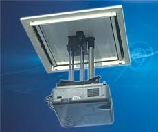 蘇州投影機安裝蘇州安裝投影機