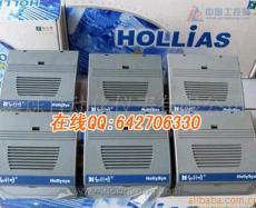 FM143系统模块PLC