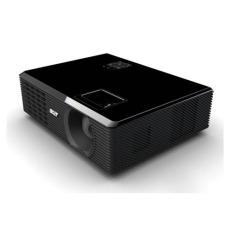 出众性能表现 宏碁 acer X1213商务投影机