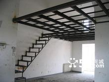 北京朝陽區安裝鋼結構閣樓 焊接閣樓樓梯
