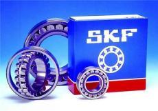 SKF 24030 CC/W33球面滾子軸承