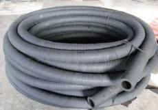 耐酸堿耐高溫膠管丨耐酸堿耐高溫橡膠管