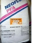 PTFE 铁氟龙 6001日本