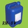 非离子聚氨酯缔合型增稠剂RM-8W