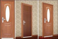 木門軟件 門窗軟件 木門銷售軟件