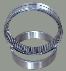 軸承NA4828 軸承現貨提供