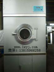 水洗設備 賓館洗衣房設備