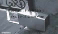安尼1802平開門機90度開門機價格 圖片