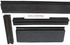 球磨機橡膠襯板-河北榮久化工建材有限公司