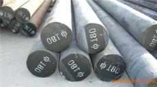 10圓鋼10圓鋼10圓鋼