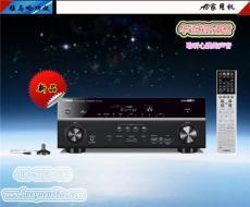 雅馬哈 RX-V773 影音功放