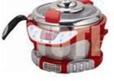 自动烹饪机电饭煲 电饭锅