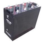 GFM-800阀控式密封铅酸蓄电池