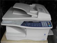 上海复印机维修 打印机维修 上门服务