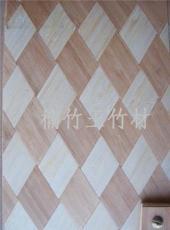 设计师首选材料 装饰竹皮 天然编织竹皮