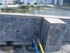 北京至興專業做避雷針-做避雷帶-引下線安裝