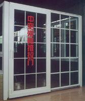 郑州塑钢门窗厂家 塑钢门窗价格