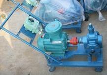 供應移動圓弧齒輪泵/移動圓弧齒輪泵價格