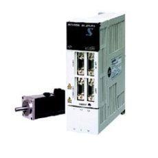 三菱伺服電機J2S系列
