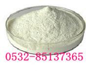 造紙助劑海藻酸鈉 聚大洋色漿助劑海藻酸鈉