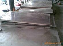 商品直銷 06Cr19NI10不銹鋼板價格