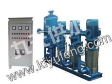 開封變頻恒壓供水 變頻恒壓供水設備