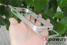 東莞廠家生產加工鋁合金手機保護殼/保護套