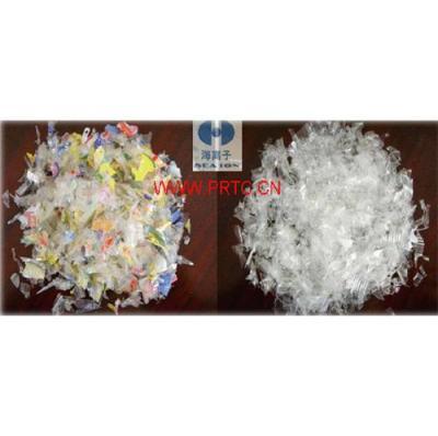 PET薄膜脱色剂 再生清洗剂
