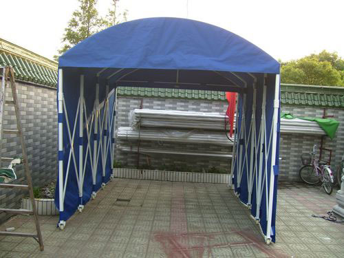 com/wenzhouyupeng_7889/ 关键词:温州膜结构车棚,乐清膜结构雨棚