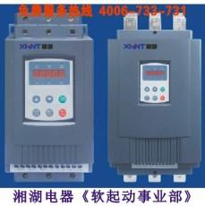 JRI-400KW 采購