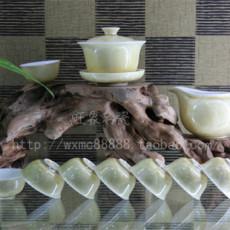 青瓷茶具01